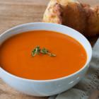 Como bajar de peso con la dieta de la sopa