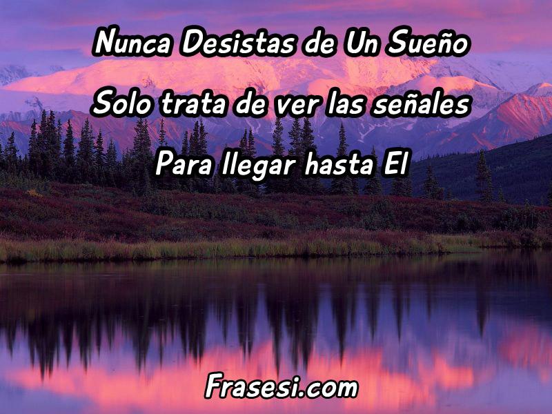español de citas individuales kostenlose sitios de citas