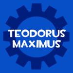 Teodorus Maximus