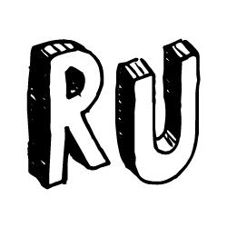 logo-RU