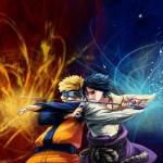 Naruto Shippuden Fondo