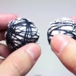 bolas de fuego frias