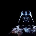 Darth Vader Fondo de Escritorio