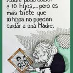 Frases de las abuelas