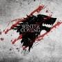 Wallpaper juego de tronos Casa Stark