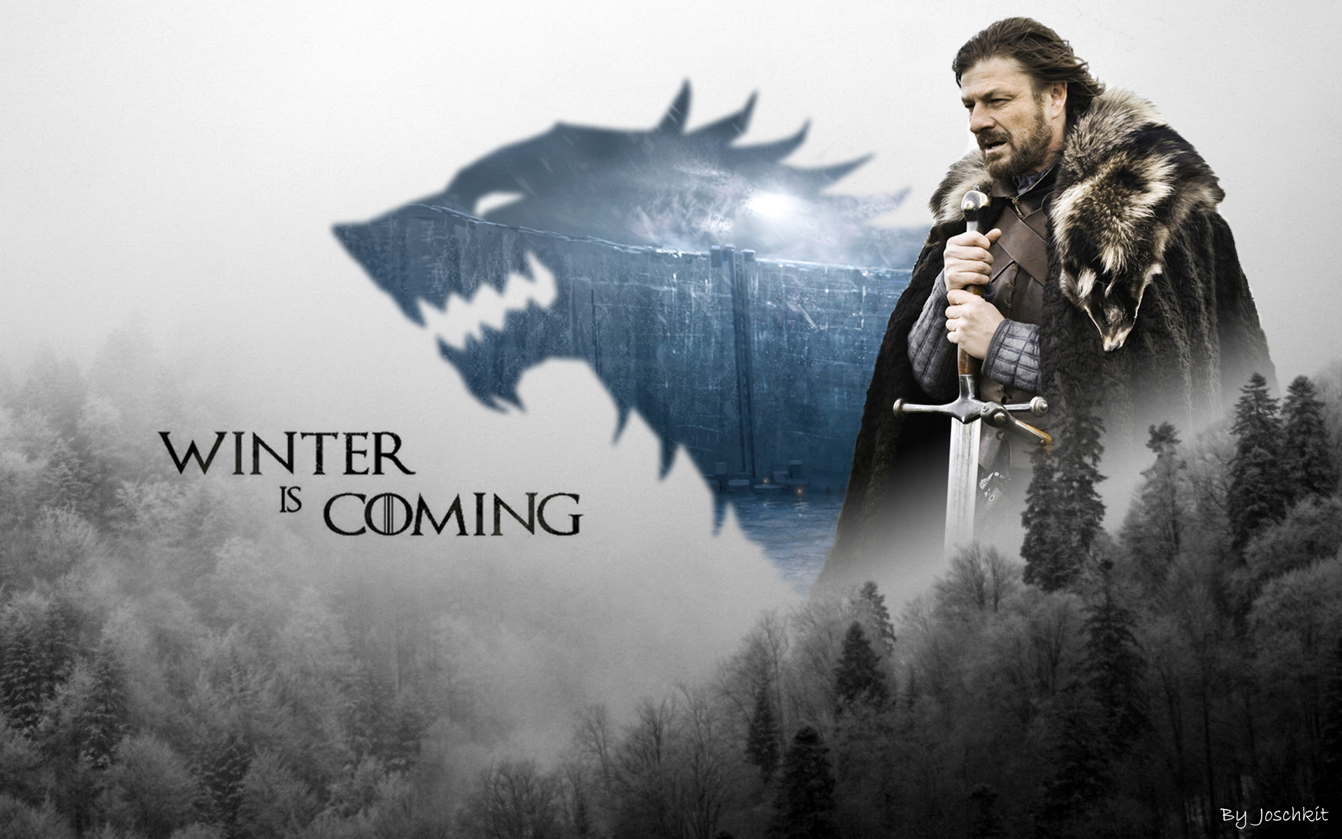 Winter-is-coming-Wallpaper.jpg