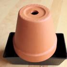 Como hacer una Estufa casera