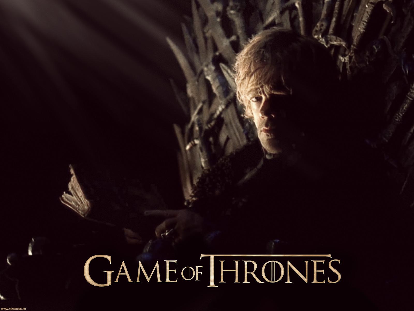 GOT Lannister Wallpaper