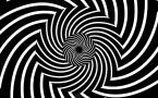 Ilusion optica impresionante
