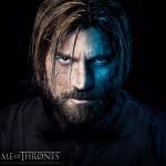 Lannister Fondo HD