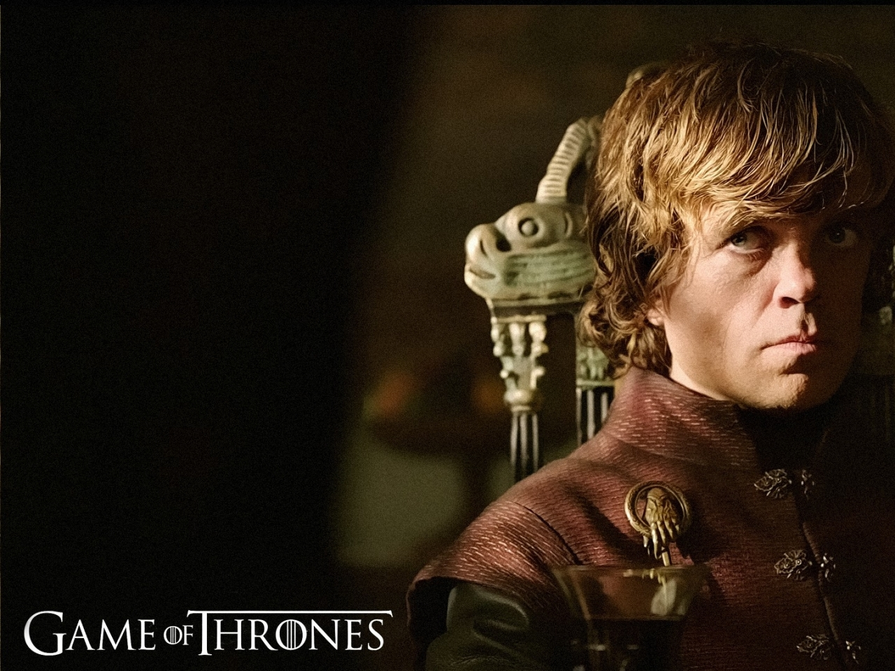 Lannister Fondo Pantalla