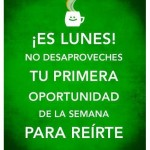 Lunes y Frases