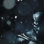 Batman Wallpaper en HD