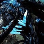 Comic de Venom