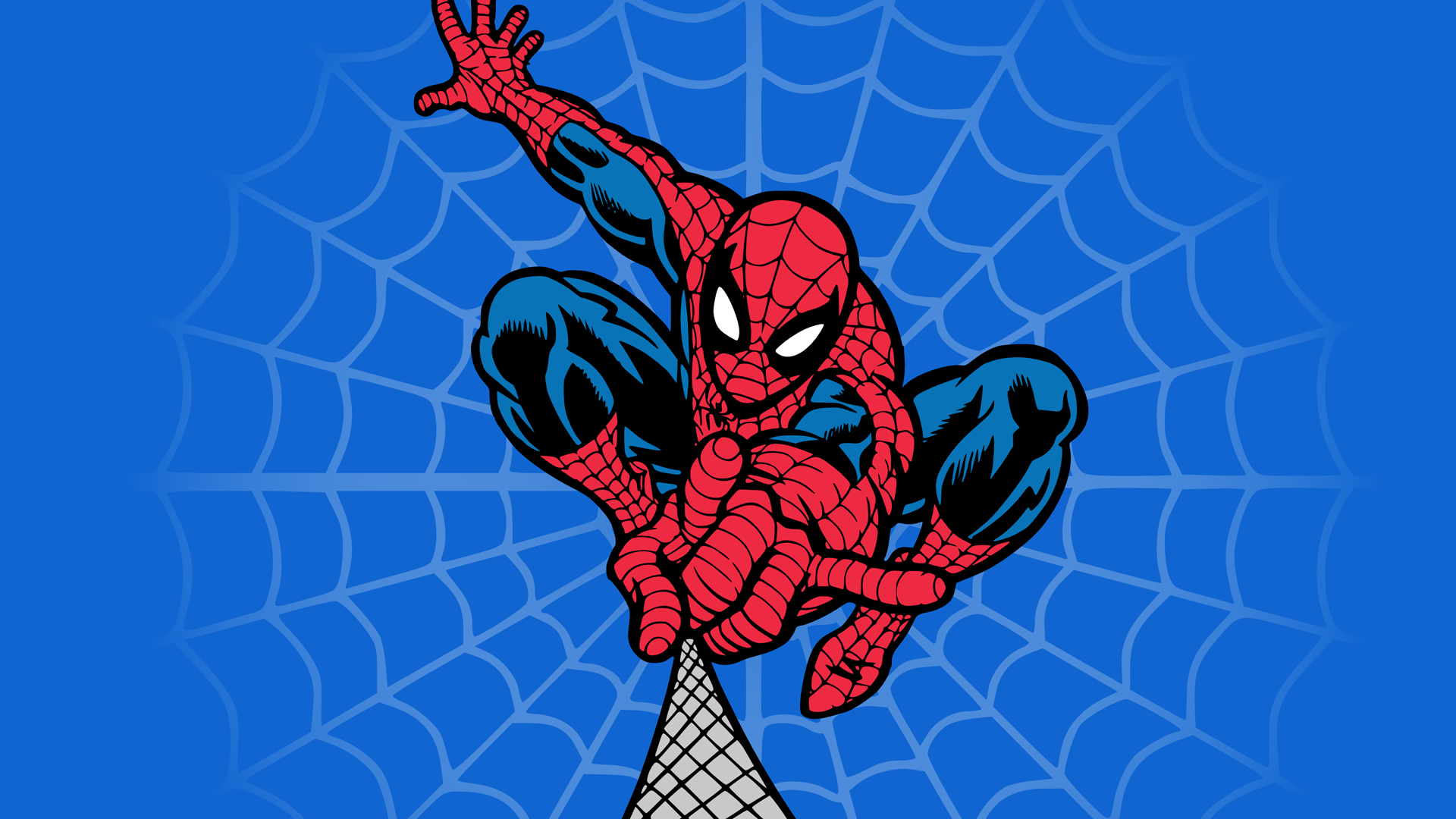 Dibujo spiderman wallpaper rincon util - Images de spiderman ...