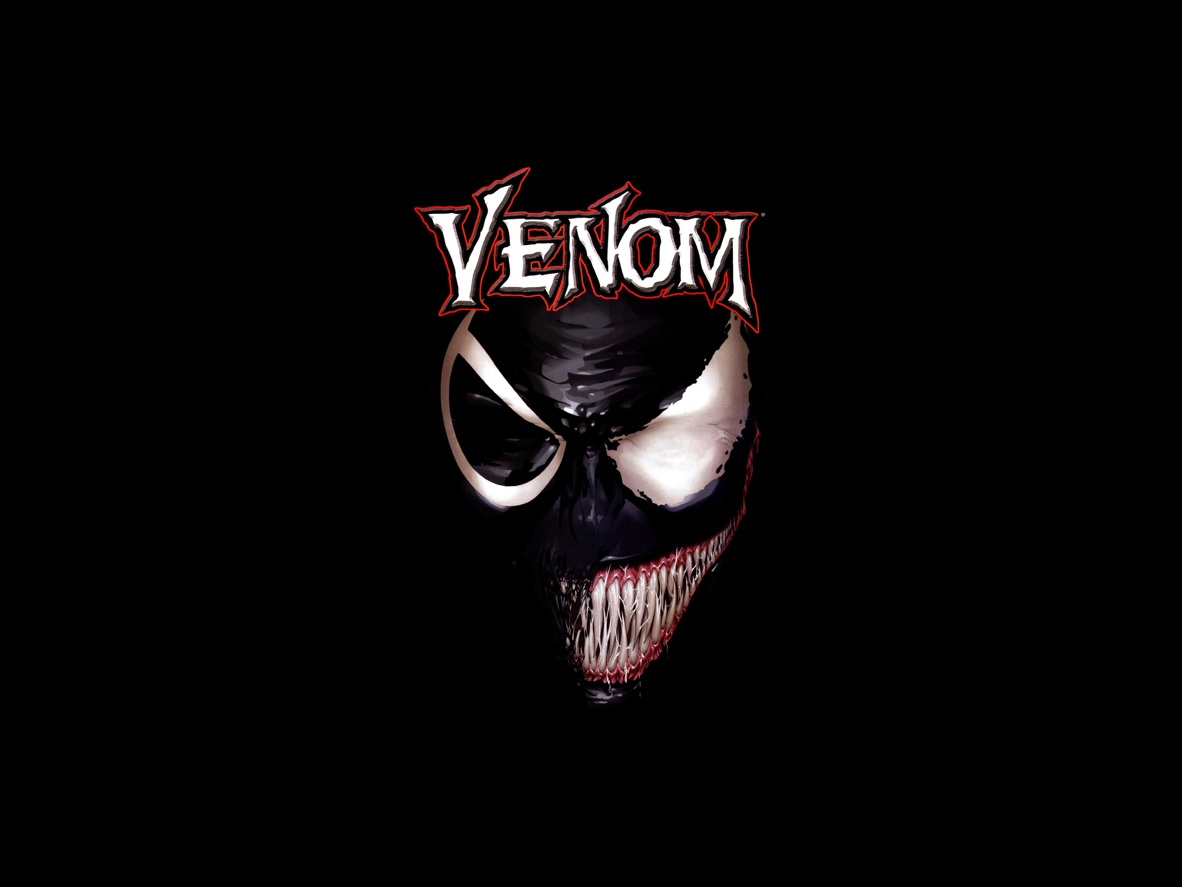 Fondo Venom