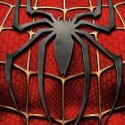 Simbolo Spiderman