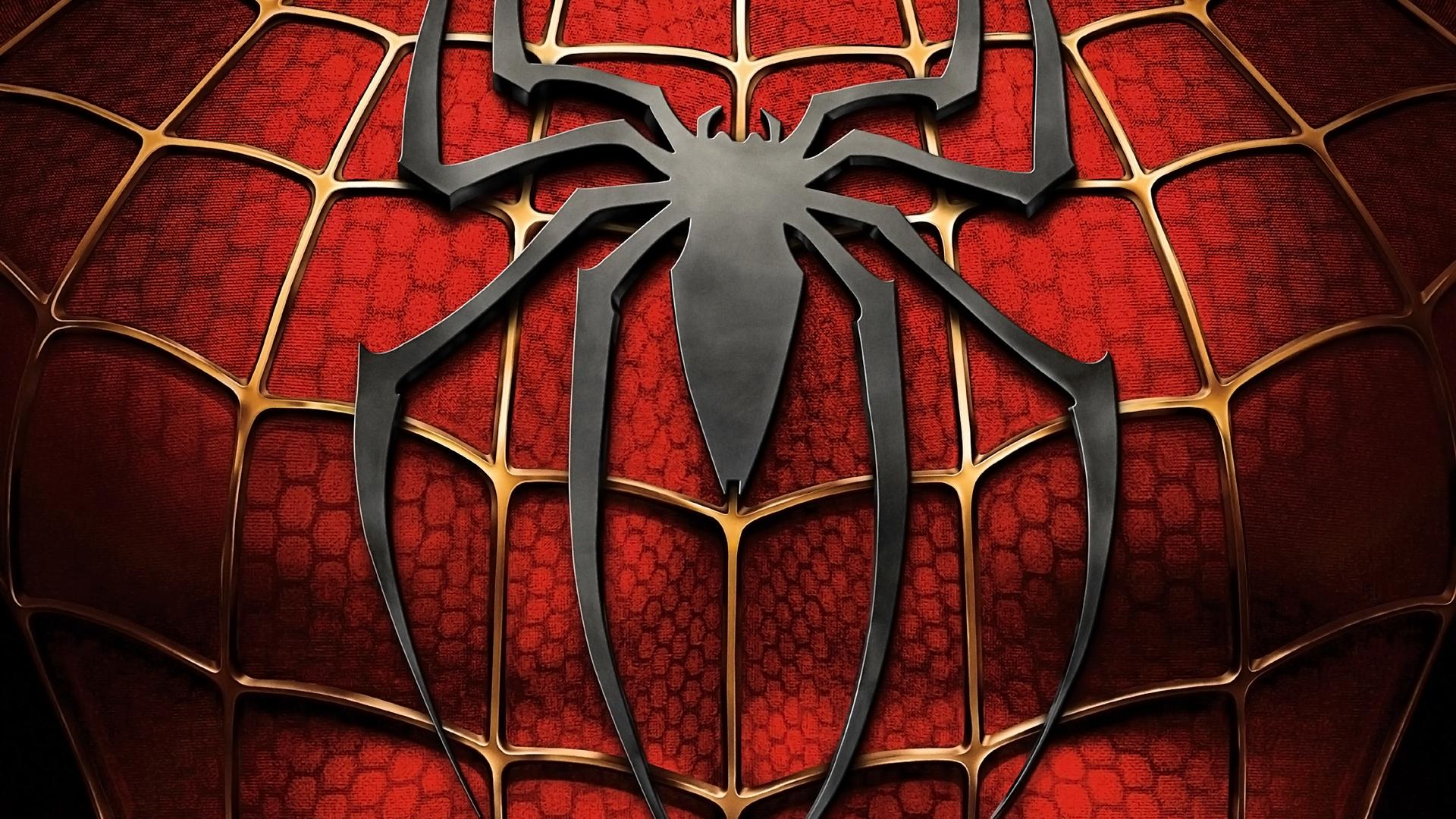 Wallpapers de spiderman en full hd for Fondos de spiderman