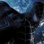 Spiderman Malo