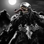 Venom Real