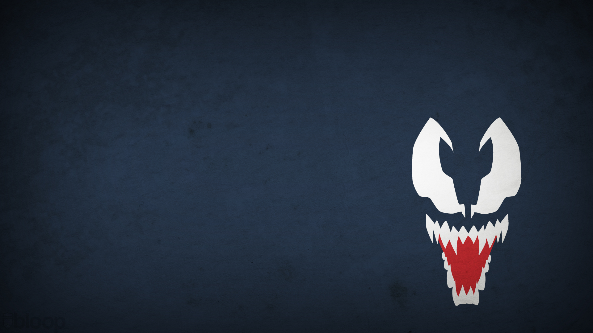 Venom vector