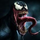 Wallpaper Venom