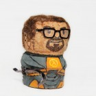 Gordon Freeman en miniatura