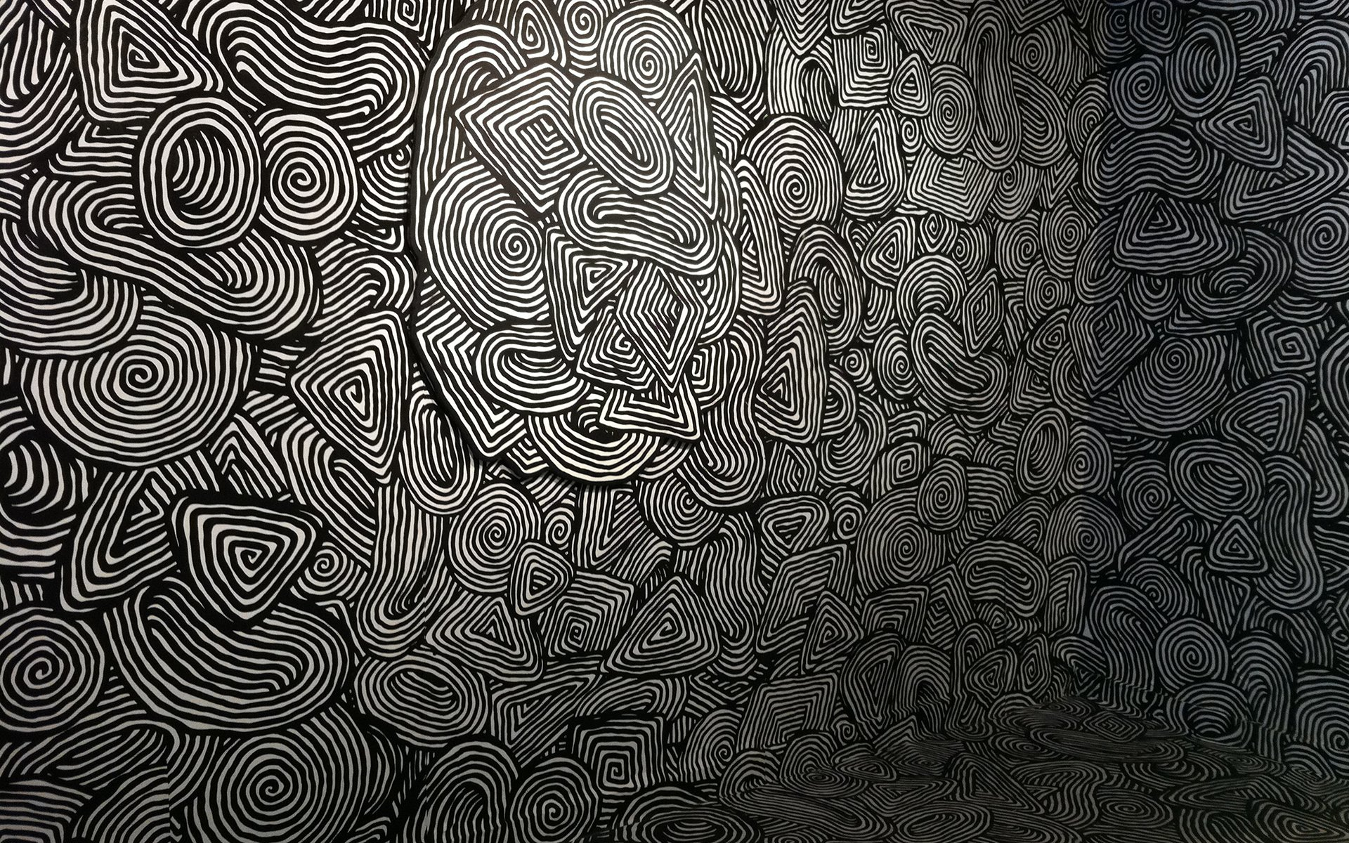 Fondo blanco y negro psicodelico rincon util for Fondo blanco wallpaper