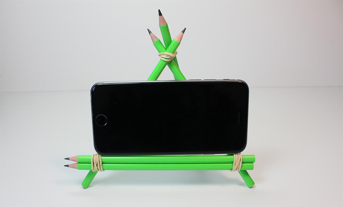 trucos para smartphone celular movil
