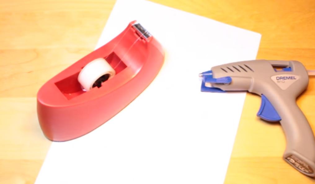 materiales-necesarios-para-hacer-una-catapulta
