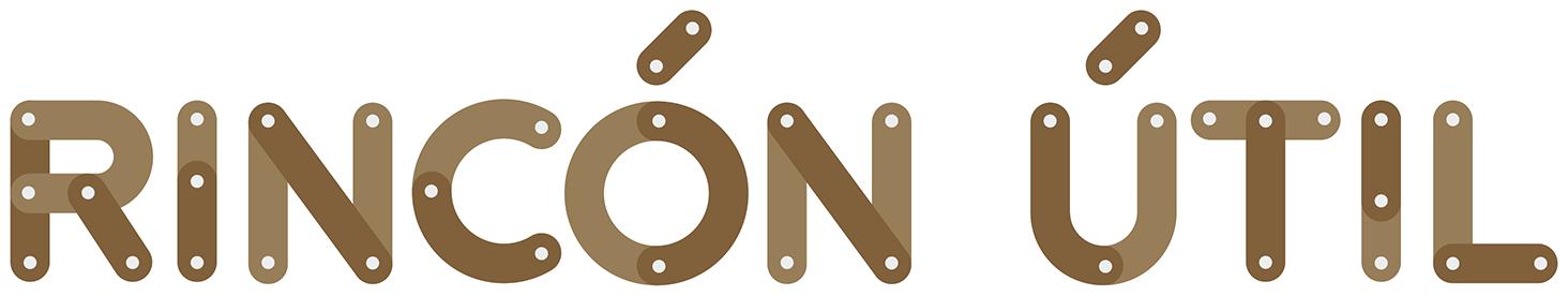 Rincon Util
