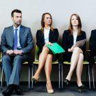 Como contratar a una persona para mi empresa