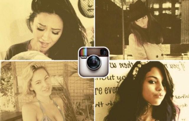 Como ser un instagramer de exito