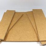 Materiales_1_(Madera o Cartón)