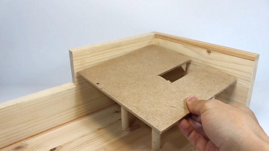 7 como construir un estanque casero rincon util for Como hacer un estanque de hormigon