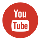 youtube_circle_color-128