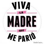 Mensajes para madres