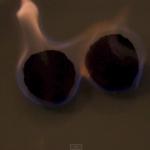 Experimento Pasos para hacer bolas de fuego que no queman