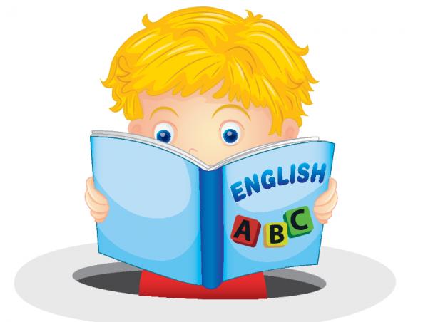 Canciones para niños para aprender ingles