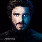 Game of thrones Star Wallpaper