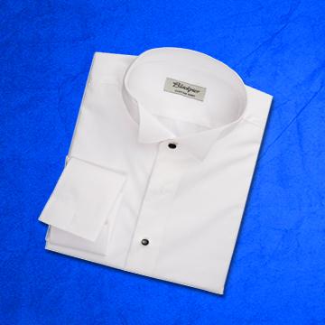 Maquina para doblar camisetas