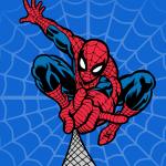 Dibujo Spiderman Wallpaper