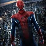 Fondo de Spiderman Pelicula