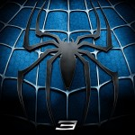 Spiderman 3 Pelicula