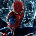 Spiderman Fondo Pantalla