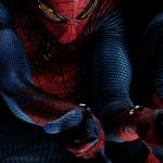 Wallpaper de Spiderman