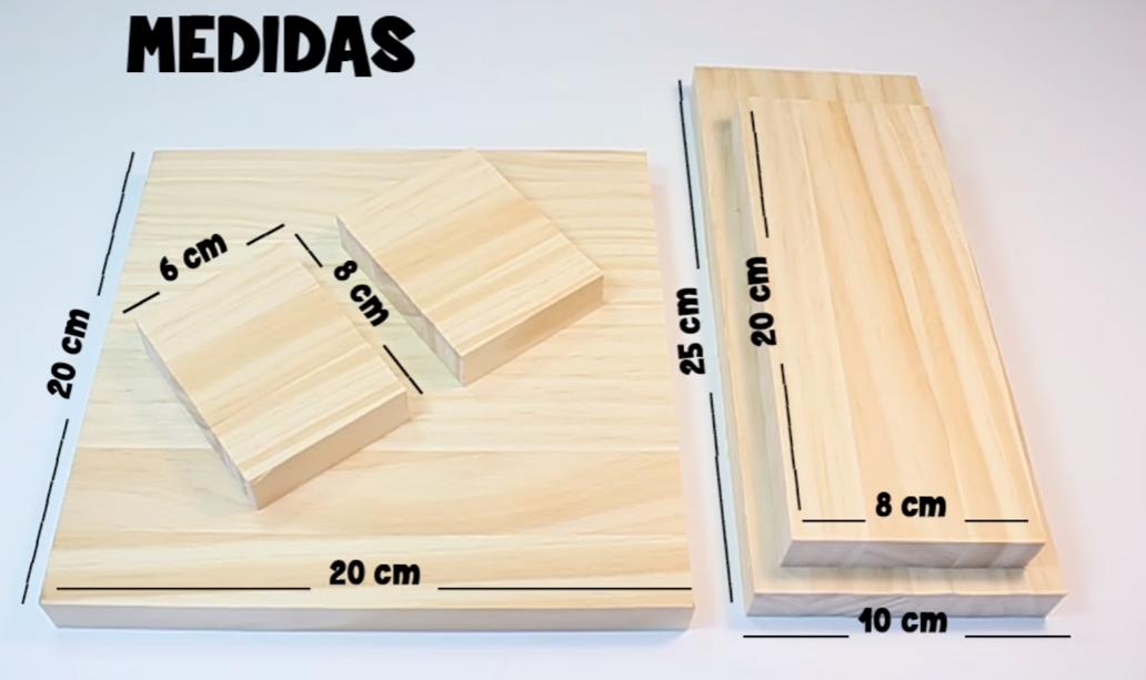 medidas-de-madera