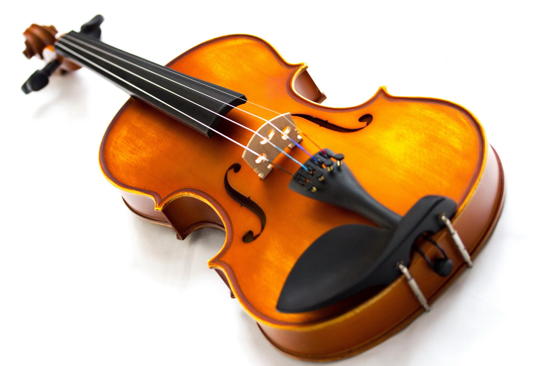 Consejos Aprender a tocar el violin