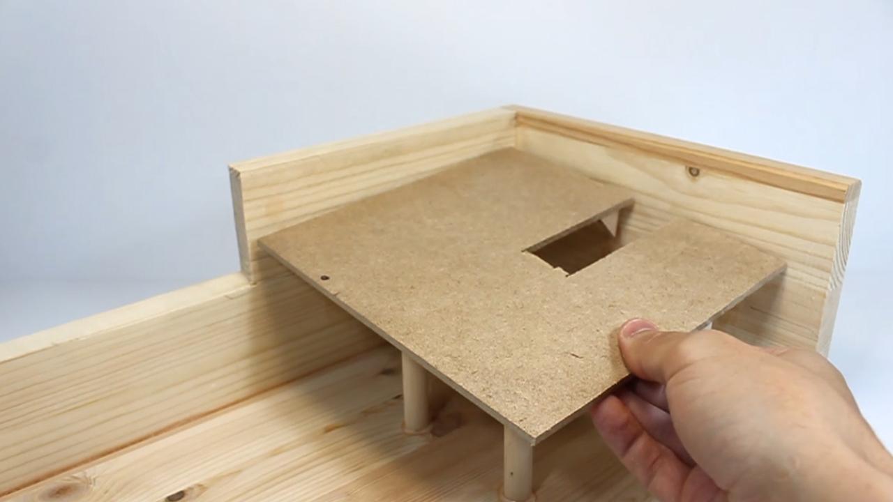 7 como construir un estanque casero